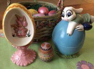EasterCeramics