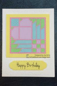 QuiltCard13