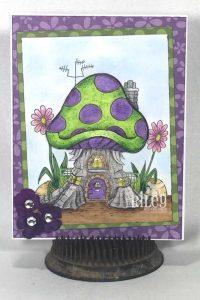 MushroomLane1