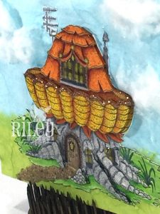 MushroomLaneHouse2.2