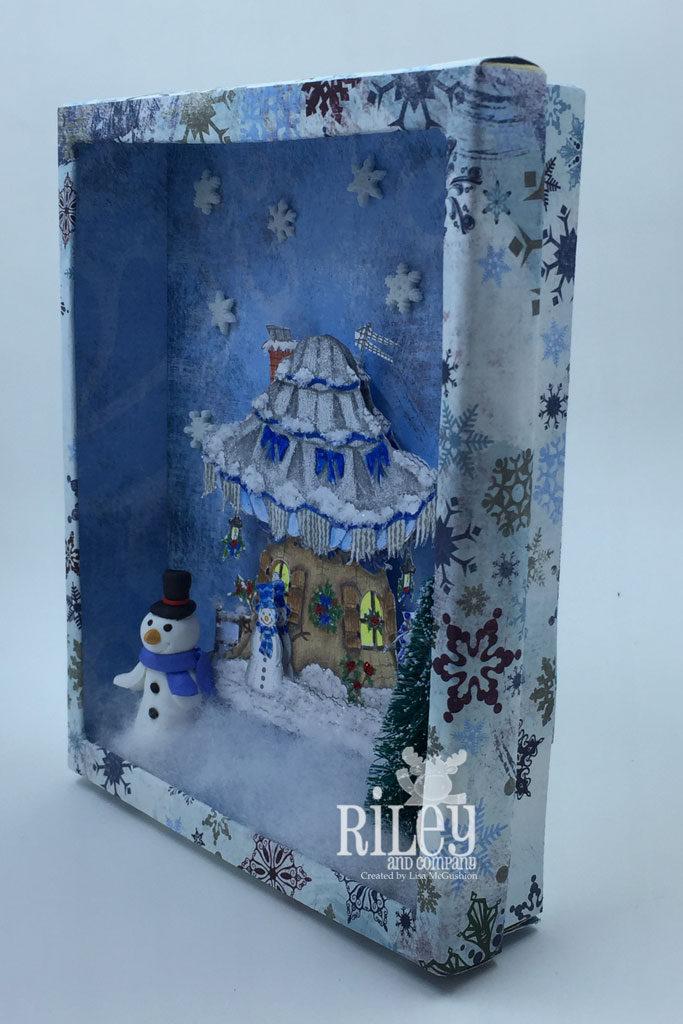 winterhouse2